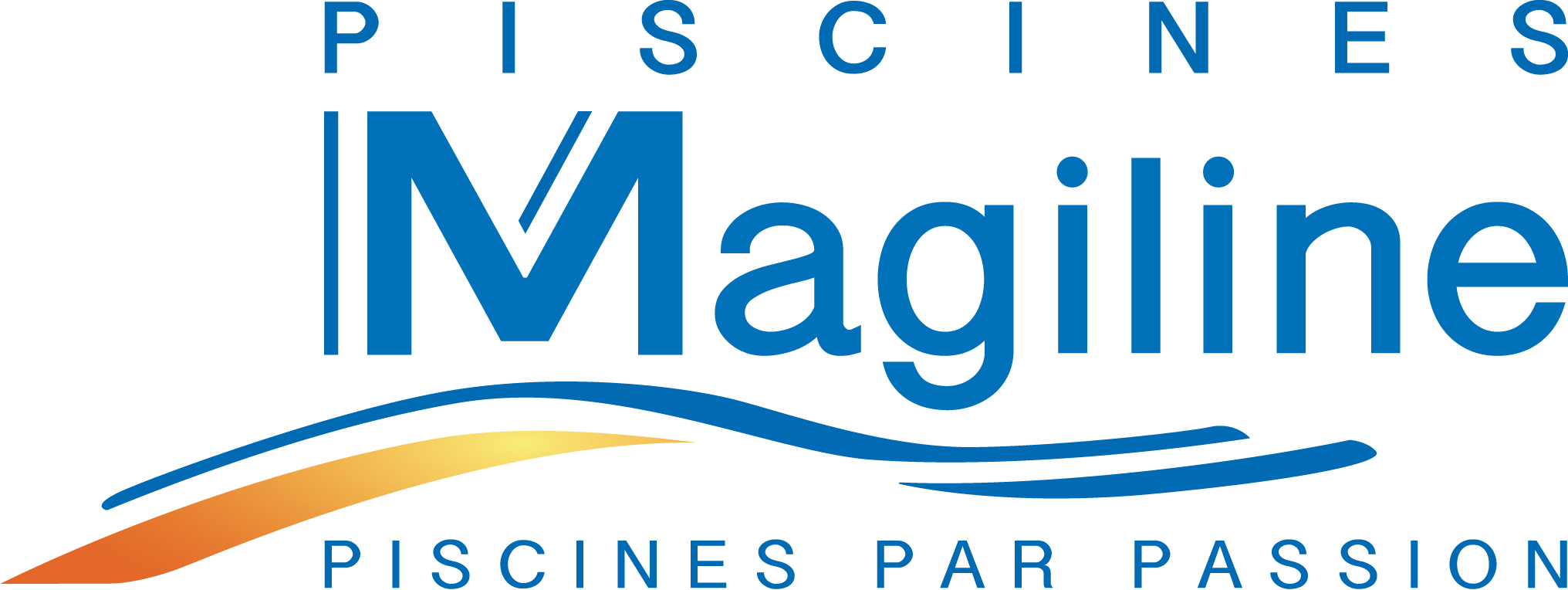 Prix piscine magiline 9 4 saint denis design for Devis piscine magiline